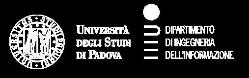 Università di Padova, Dipartimento di Ingegneria dell'Informazione